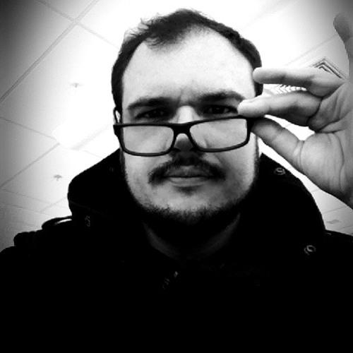 elweedo's avatar