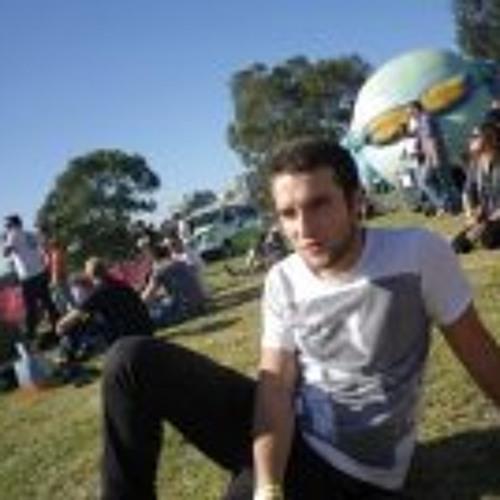 Max Slater's avatar