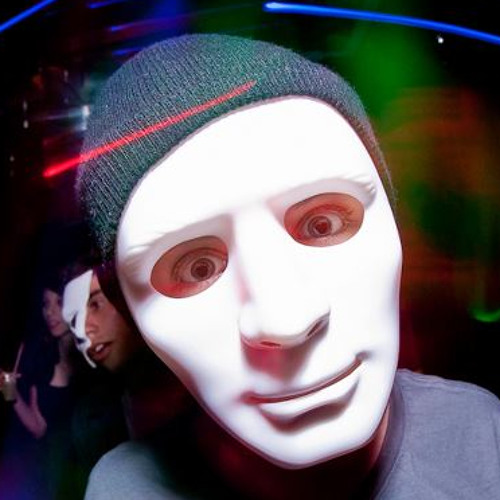 VOID999's avatar