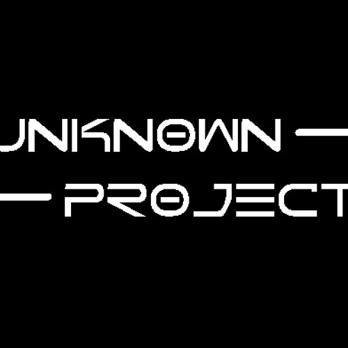 'Unknown Project's avatar