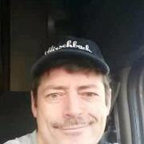 Ken Brown 15's avatar