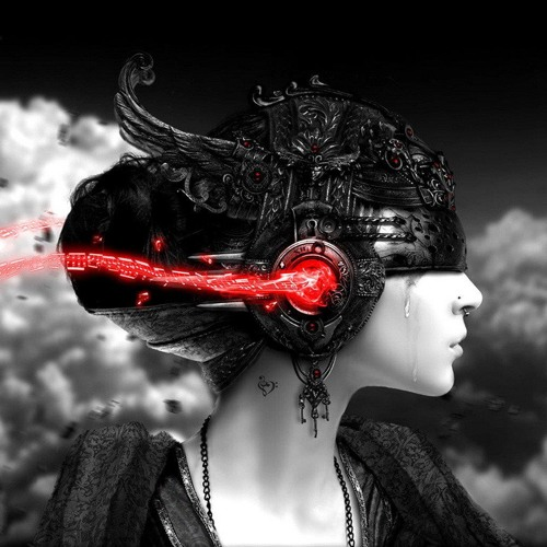Joanna Szeremeta's avatar