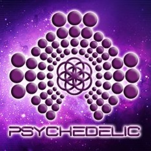Psychedelic.gr's avatar