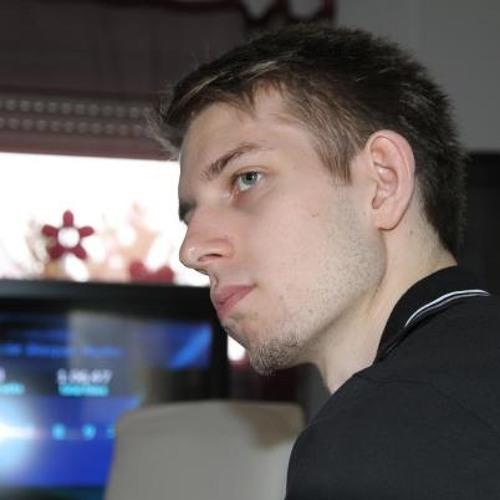 TeyD&B's avatar
