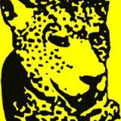 Tiger Soul's avatar