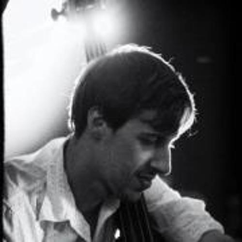 Ruben Lamon's avatar