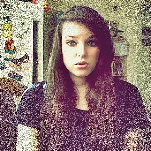 Mileskaa's avatar