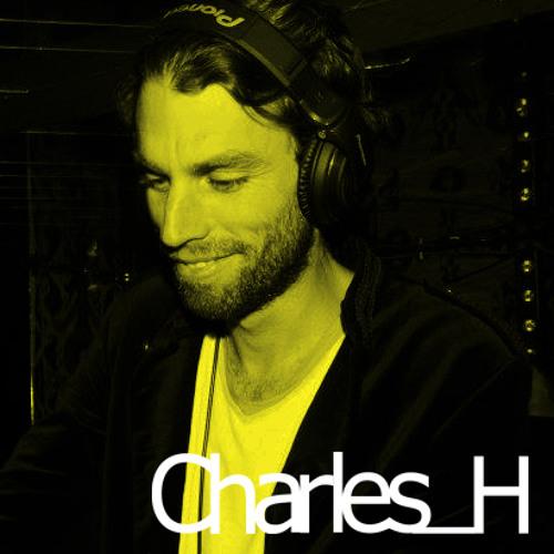 Charles_H's avatar