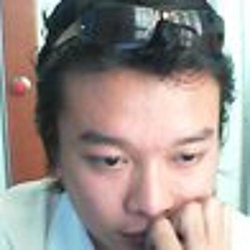 Hlaing Phone's avatar