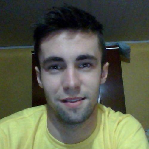 iquediel's avatar