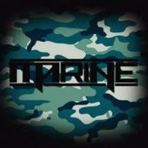 Marine Fg Presents Melbounce In Spain #001