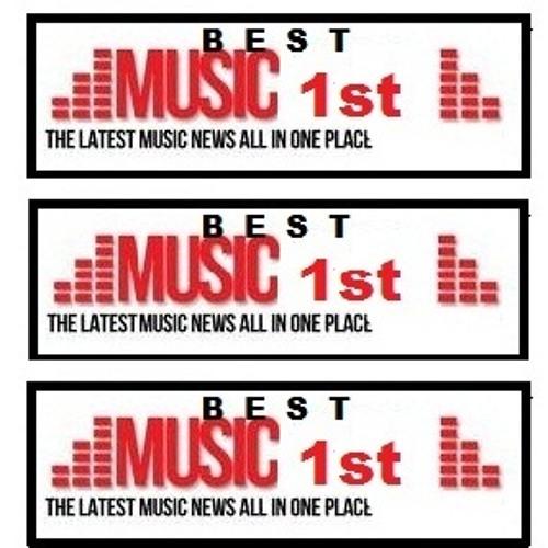 Best-Music-1st's avatar