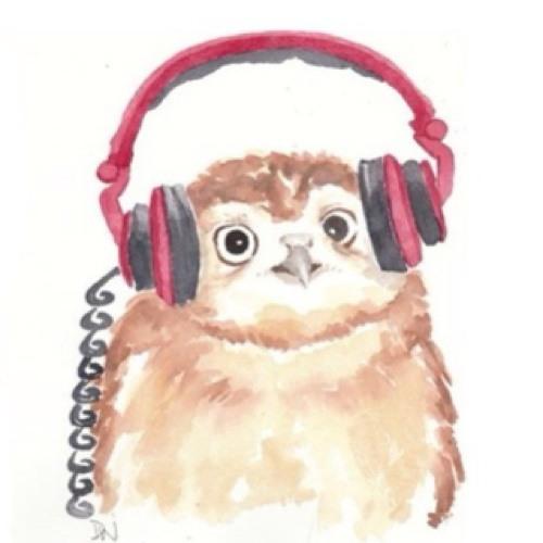 vincentjanvier's avatar