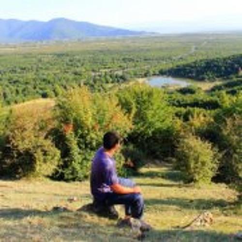 ramin911's avatar
