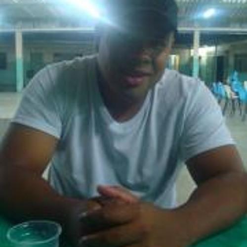 Dj Karl Junior's avatar