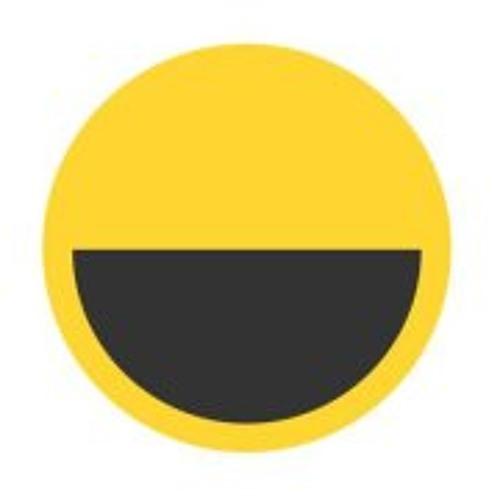 Al Glaze's avatar