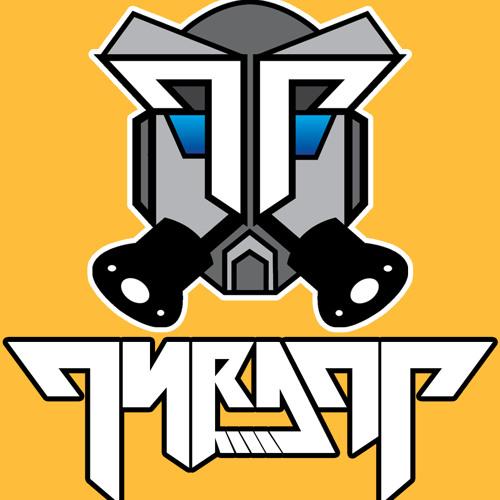 Tyrant (Dj, Producer)'s avatar
