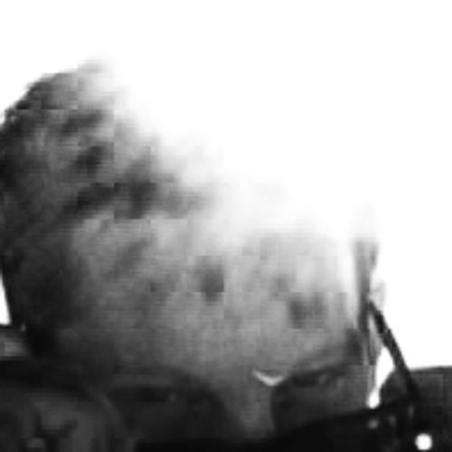 ariewe's avatar