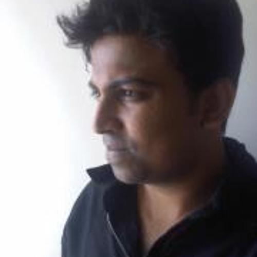 Pavan Kevin's avatar