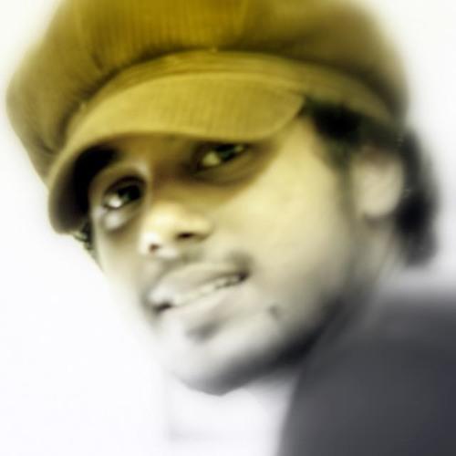 EmXee's avatar