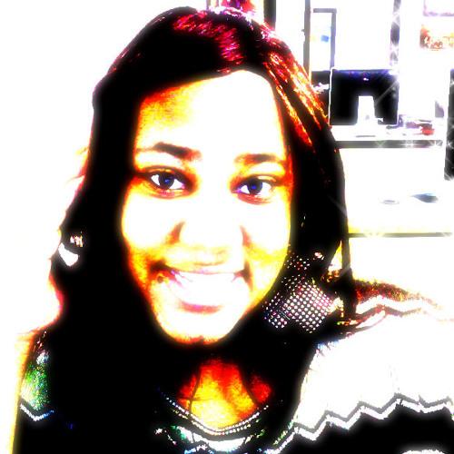 MeshaeLove14's avatar