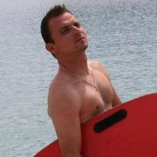 Sascha Leitgeb's avatar