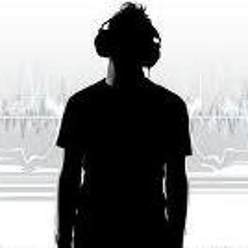 user9633179's avatar