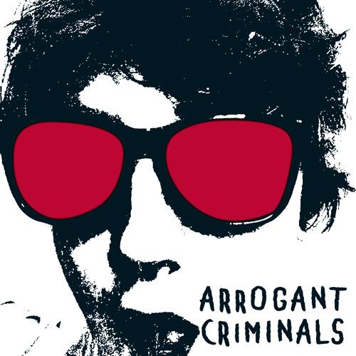 Arrogant Criminals's avatar