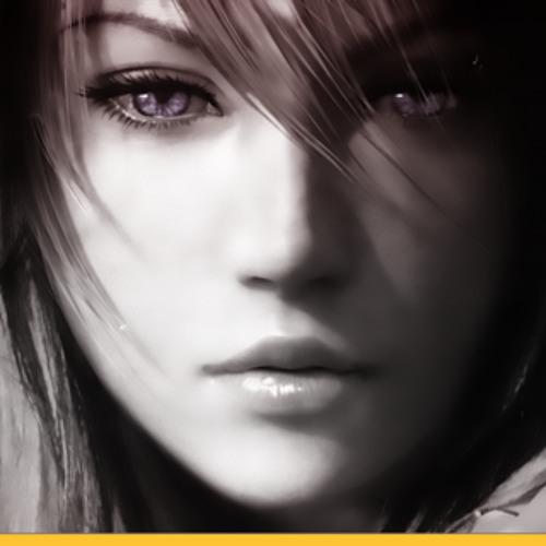 musicfreak+anime's avatar