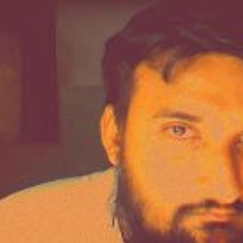 Mohsin Mazhar's avatar