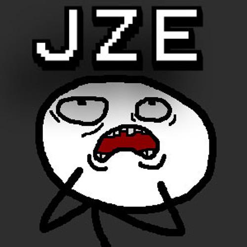 JZE's avatar