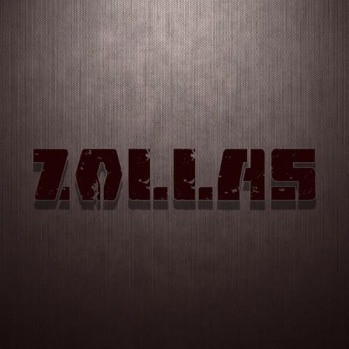 Zollas's avatar