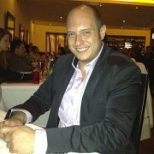 Candelillo's avatar
