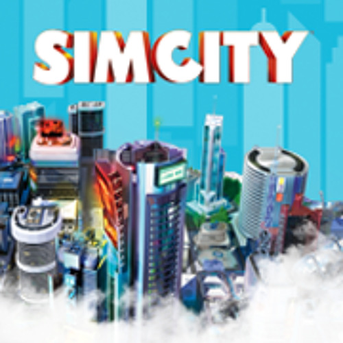 SimCity Gameplay Music