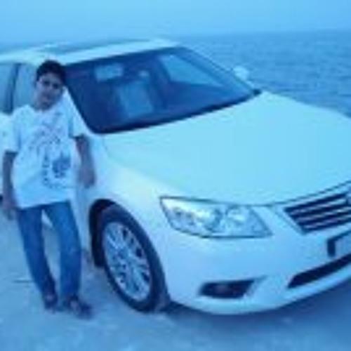user459242842's avatar