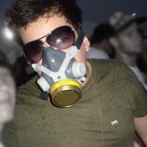 Matheus Gurgel's avatar