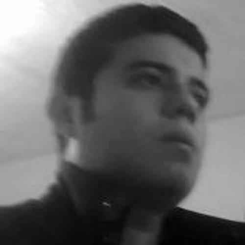 Ricardo Astro's avatar
