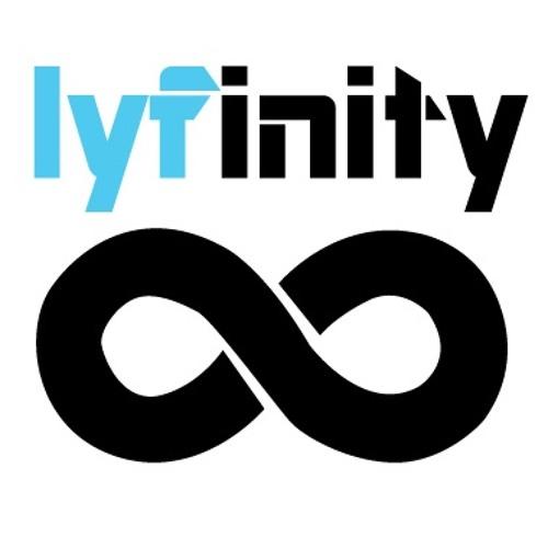 Lyfinity's avatar