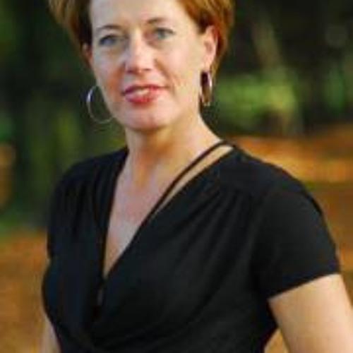 Monika Greving