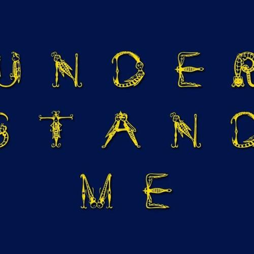 Under Stand Me's avatar