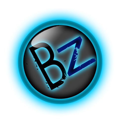 Banzai Project's avatar