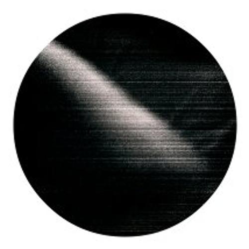 deralex's avatar