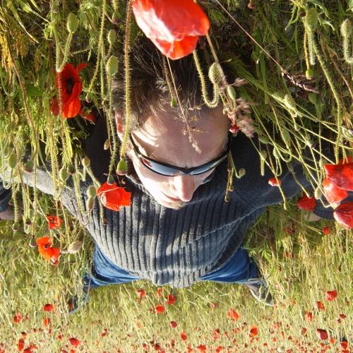 Nigel Leppard's avatar