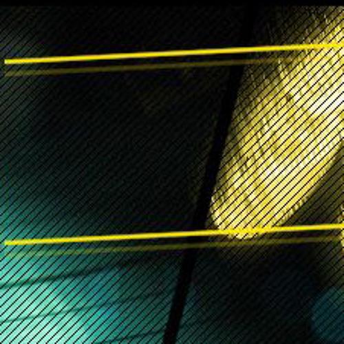 U.M.E DJ'S's avatar