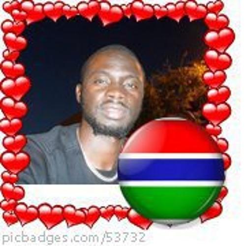 Alex Mamalatel's avatar