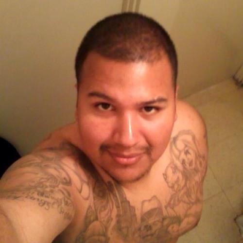 Albert42984's avatar