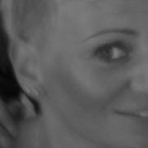 Ewa Cichecka-Jaszczur's avatar