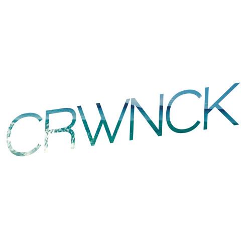 CRWNCK's avatar