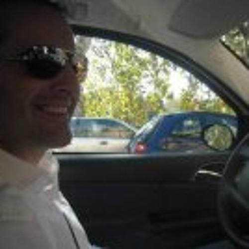 Enrico La Gatta's avatar