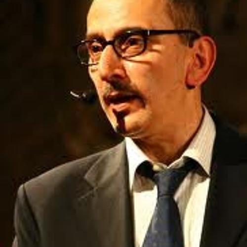 ziadalrahbani's avatar